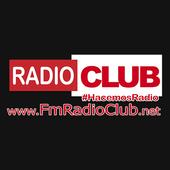 FM RADIO CLUB icon
