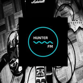 Max Hunter screenshot 1