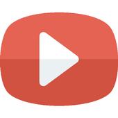XX Video Player icon