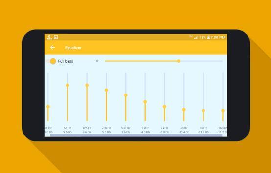 Max Video Player: 4k HD Video apk screenshot