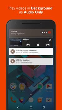 HD Video Player For Android screenshot 9