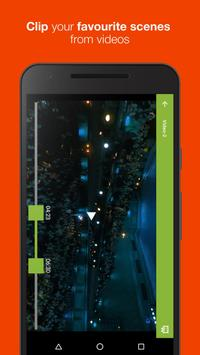 HD Video Player For Android screenshot 2