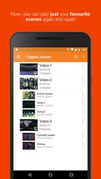 HD Video Player For Android screenshot 3