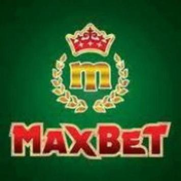 MAXBET PUNTERS poster