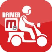Max Driver icon