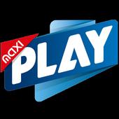 MAXI PLAY icon