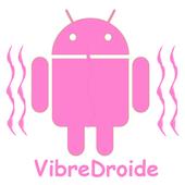 Vibredroide icon