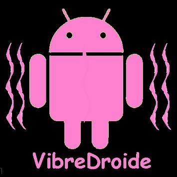 Vibredroide poster