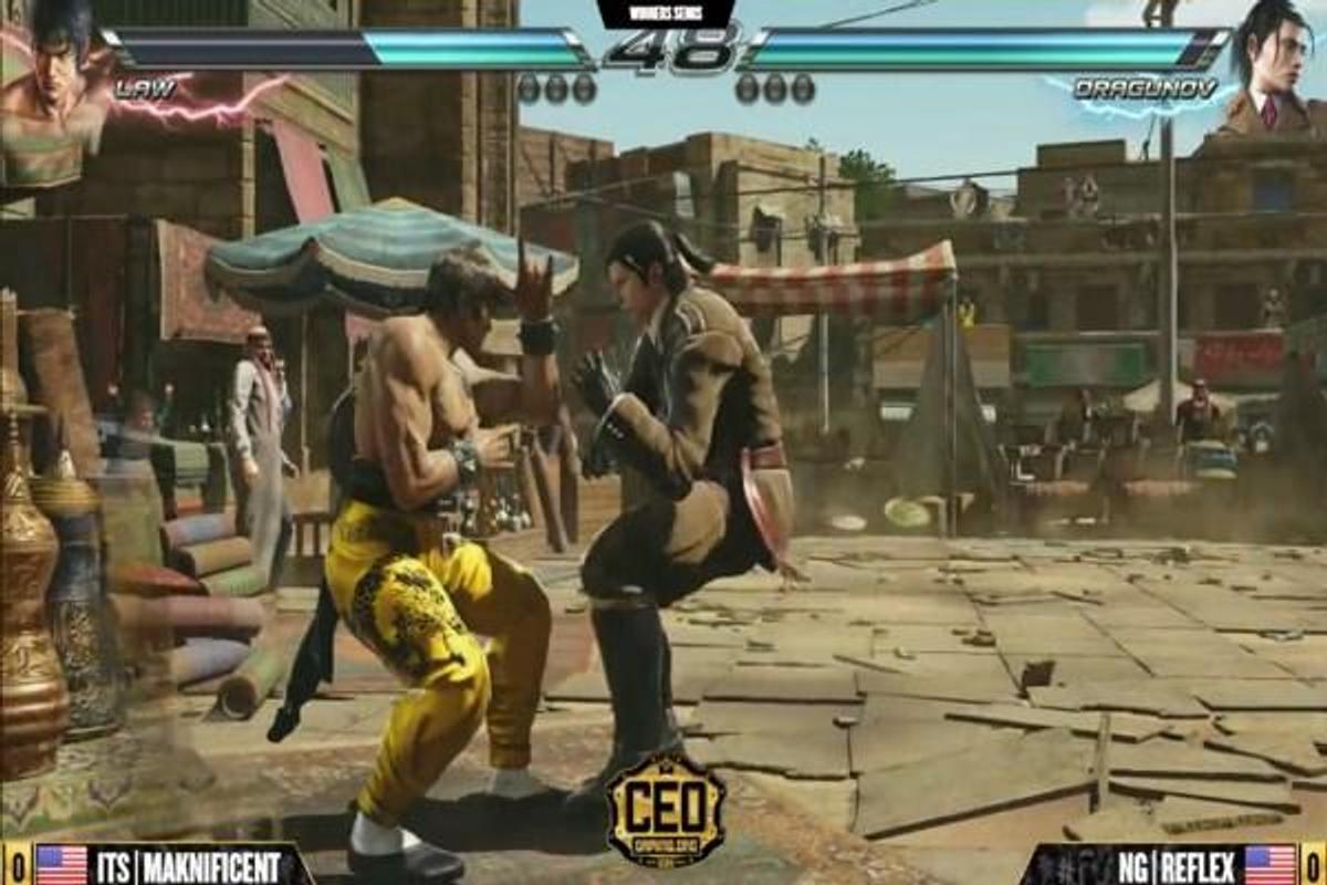 Tekken 3 apk mania : X real estate development xred query zambia