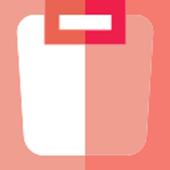 Calories Checker icon