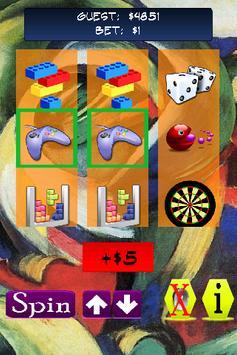 777 Slot Machines apk screenshot