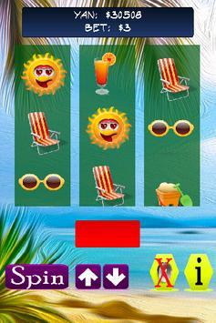 Slot Casino - Slot Machines poster