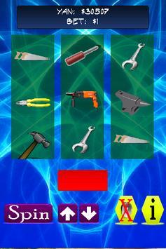 Slot Casino - Slot Machines apk screenshot