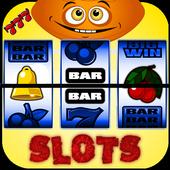 Pro Spin - Slot Machines icon