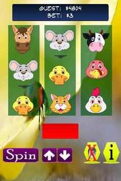 Pro Spin - Slot Machines apk screenshot