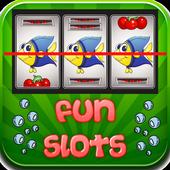 Fun Slots - Slot Machines icon