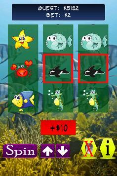 Fun Slots - Slot Machines poster