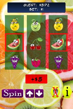 Fun Slots - Slot Machines screenshot 1