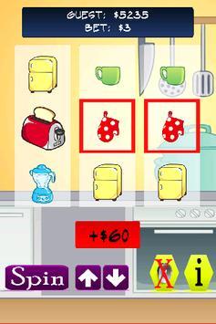 Super Slots - Jackpot apk screenshot