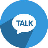 Orator (Text Reader) icon