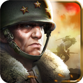 Rise of Armies: World WarⅡ icon