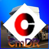 CdMR icon