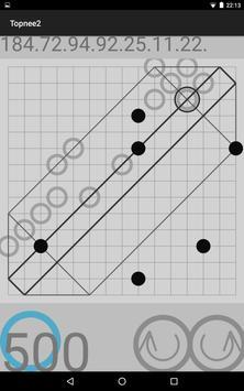 Maze Octagon Topnee2 apk screenshot