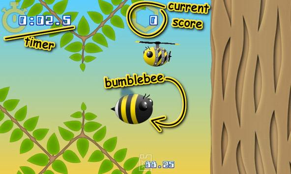 Cyber Bee for Android - APK Download