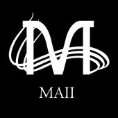 Maa Maii icon