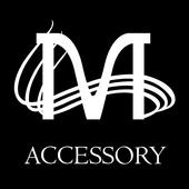 Maa Accessory icon