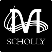 Maa Scholly icon