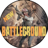 GUIDE FOR BATTLEGROUNDS icon