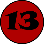 ROT13 icon