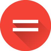 Mathago (Math Practice) Beta icon