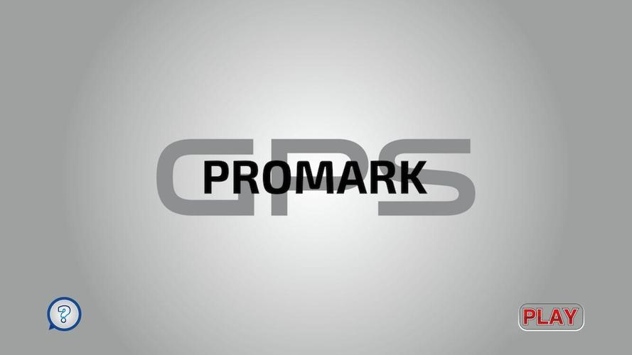 Download Promark Vr App  Gif