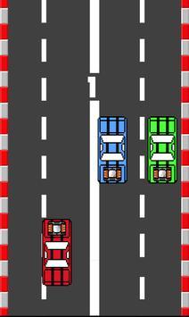 Mad Driver screenshot 1