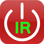 IR Remote Control for Android - APK Download
