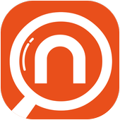 SpotNGet icon