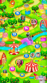Madagascar Circus screenshot 11