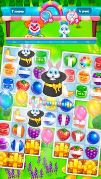 Madagascar Circus screenshot 13