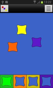 Toddler Shapes Lite screenshot 4