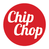 ChipChop icon