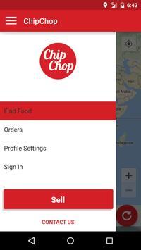 ChipChop screenshot 2