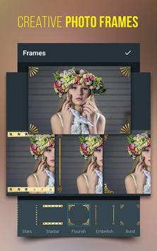 EZ Beauty PRO poster