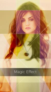 1000+ Magic Photo Effects poster