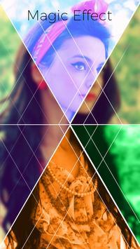 1000+ Magic Photo Effects apk screenshot
