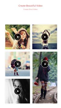 Video Collage screenshot 1