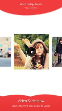 Video Collage screenshot 4