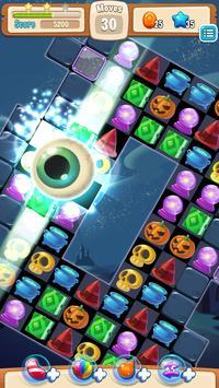 Magic Match Madness screenshot 4