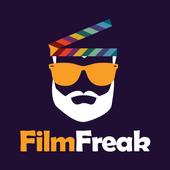 Filmfreak icon